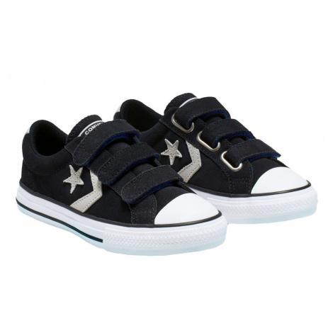 Schuhe für Kinder Converse