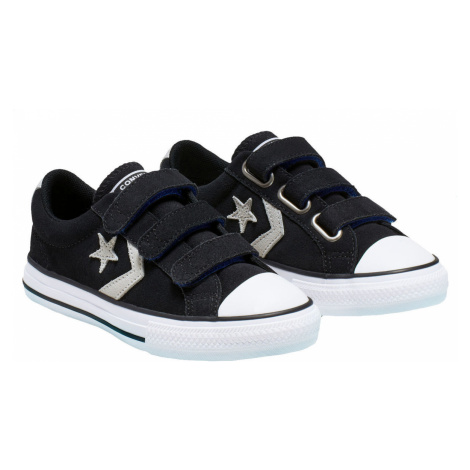 Low Sneakers Männer - STAR PLAYER 3V - CONVERSE - 665258C