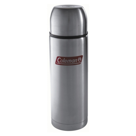 Edelstahl Thermoflasche Coleman 1l