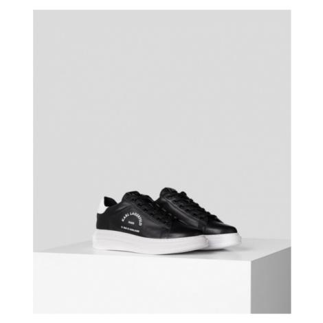 Kapri Maison Karl Sneaker Karl Lagerfeld