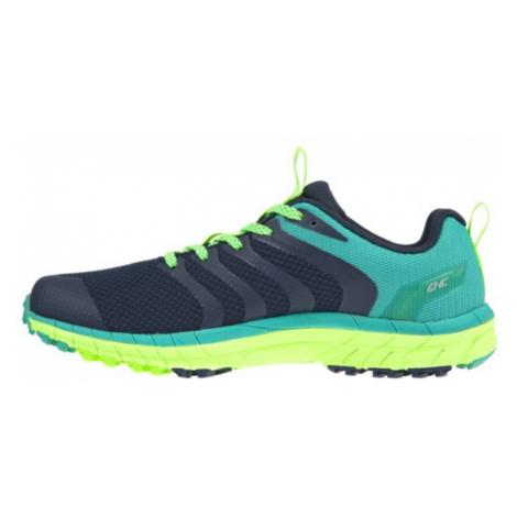 Schuhe Inov-8 PARKCLAW 275 W 000637-BLTL-S-01 blue mit grün