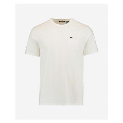 O'Neill Jack's Base T-Shirt Weiß