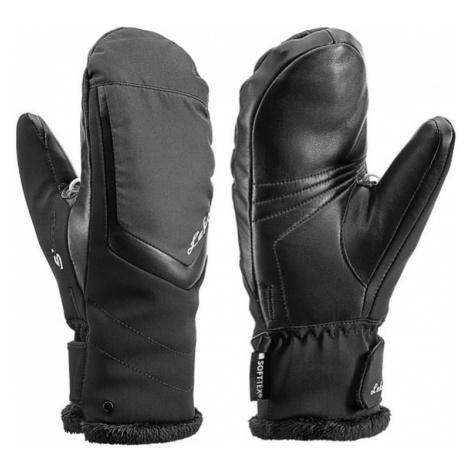 Handschuhe LEKI Stella S Lady Mitt 640824501