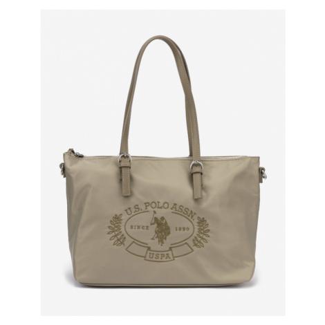 Handtaschen U.S. Polo Assn