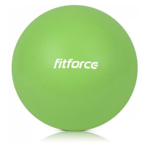 Fitforce OVERBALL 20 grün - Gymnastikball