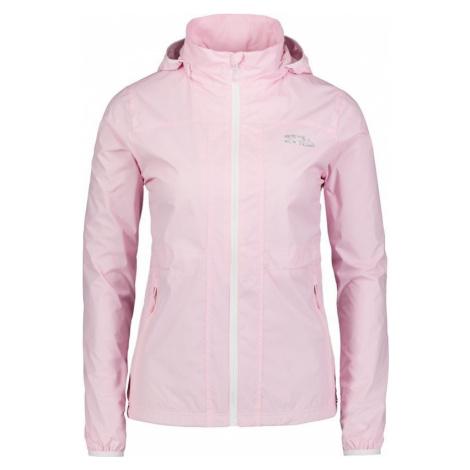 Jacken für Damen Nordblanc