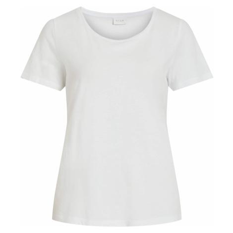 Shirt 'SUS' Vila
