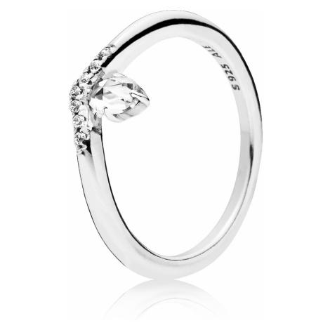 Ringe für Damen Pandora