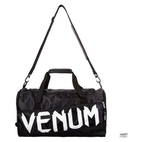 Tasche Venum - Sparring - Schwarz / Weiß - VENUM-02826-108
