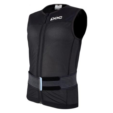 Ausrüstung für Skifahren POC
