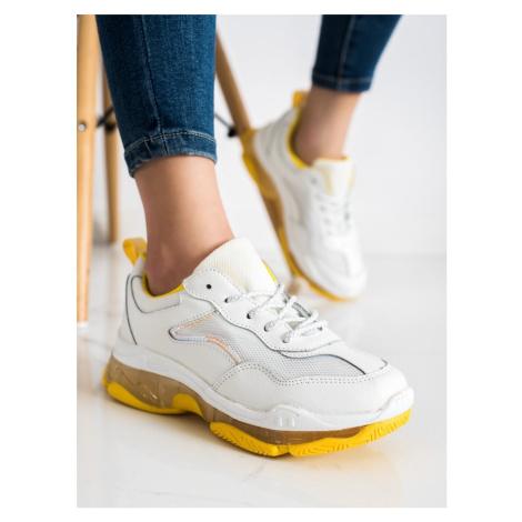 Damen Sneaker 70801 GOODIN