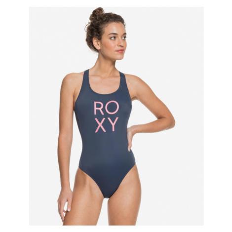 Roxy Badeanzug Blau