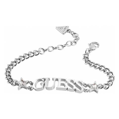 Guess Armband UBB70075-L