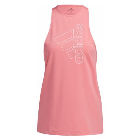 Sport Tank Tops für Damen Adidas