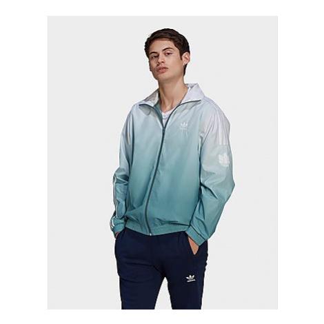 Jacken und Mäntel für Herren Adidas