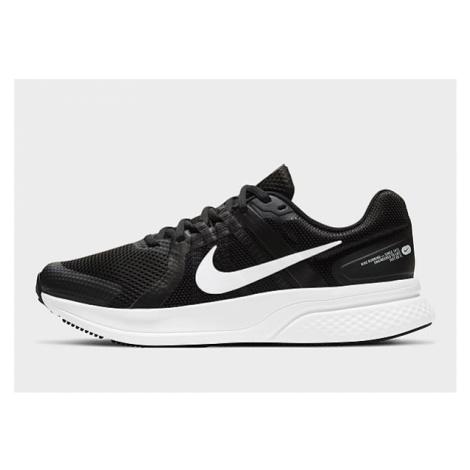 Nike Run Swift Damen - Black/Dark Smoke Grey/White - Herren, Black/Dark Smoke Grey/White