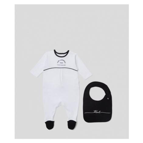 Body Set Karl Lagerfeld