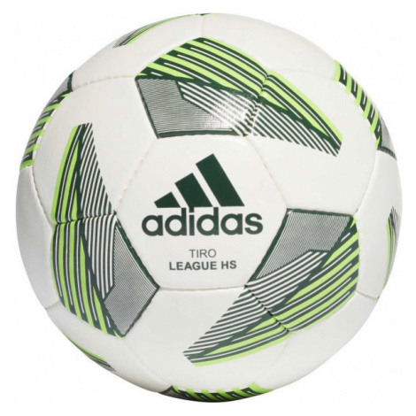 adidas TIRO MATCH - Fußball