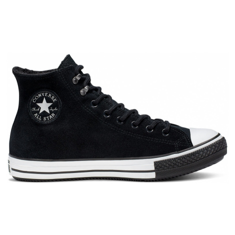Chuck TaylorAll Star Gore-Tex Winter Waterproof High Top