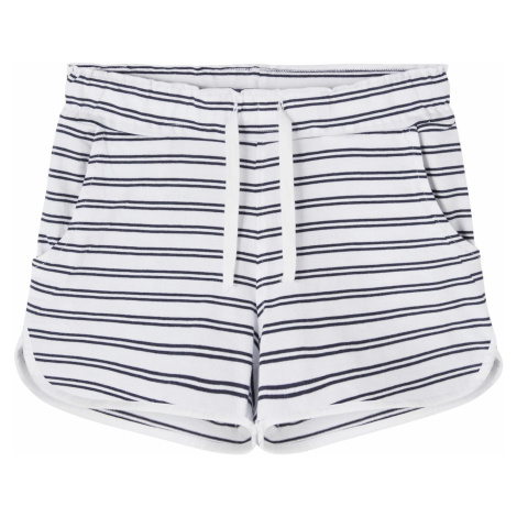 Shorts 'VAMAJA' Name it