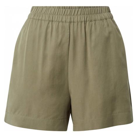 Shorts 'Tilda' Object