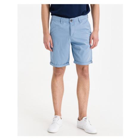 Jack & Jones Bowie Shorts Blau