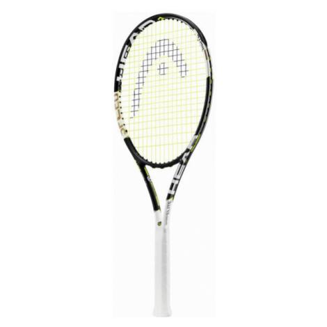 Head GrapheneXT Speed Elite - Tennisschläger