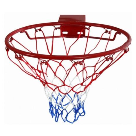Kensis 68612 - Basketballkorb