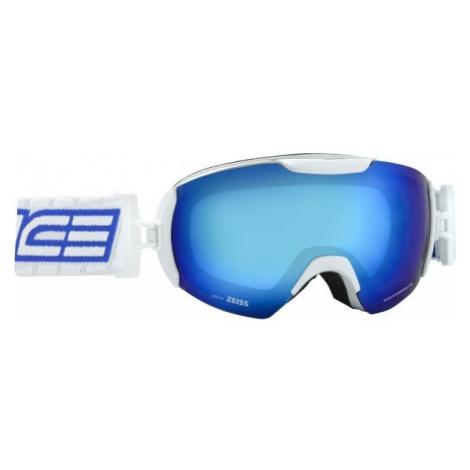 Salice 604DARWF blau - Skibrille