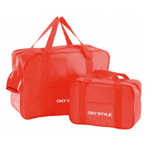 Kühl Tasche Gio Style FIESTA Set 2 St. 2305032.017