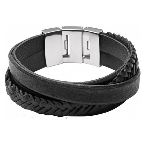 Fossil Armband JF02079040