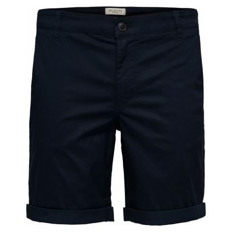 Kurzhosen und Shorts für Herren Selected