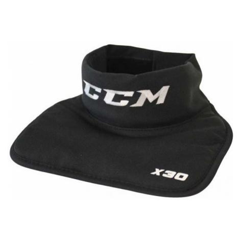 CCM NECK GUARD CCM X30 SR - Halsschutz