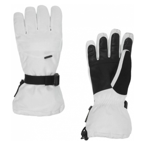Handschuhe Spyder Woman `s Synthesis GORE-TEX 197024-100