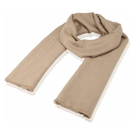 Lazzarini Schal