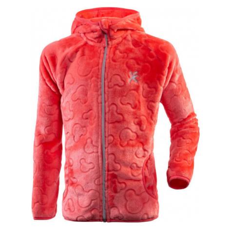 Klimatex BATTY - Mädchen Sweatshirt