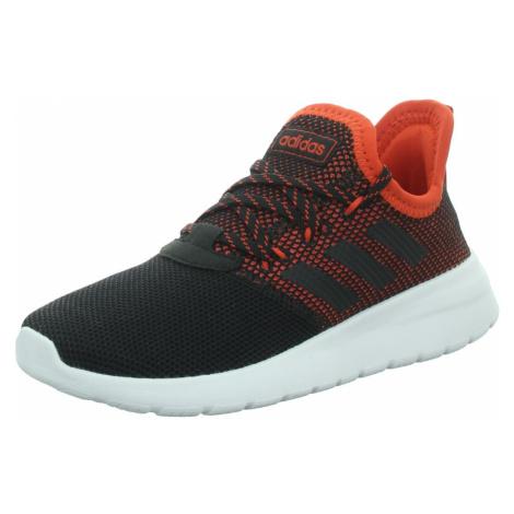 Unisex Adidas Jungen Sneaker schwarz