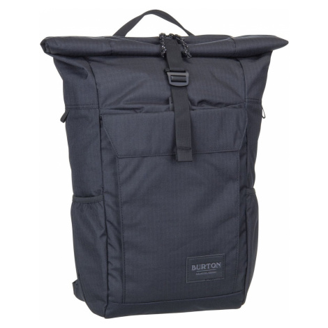 Burton Rucksack / Daypack Export 2.0 26L Backpack True Black Triple Ripstop (26 Liter)
