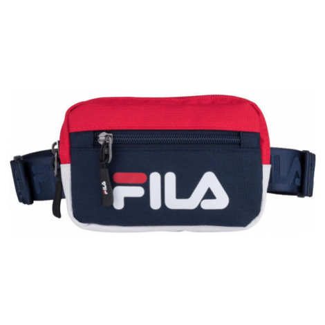 Fila SPORTY BELT BAG - Gürteltasche