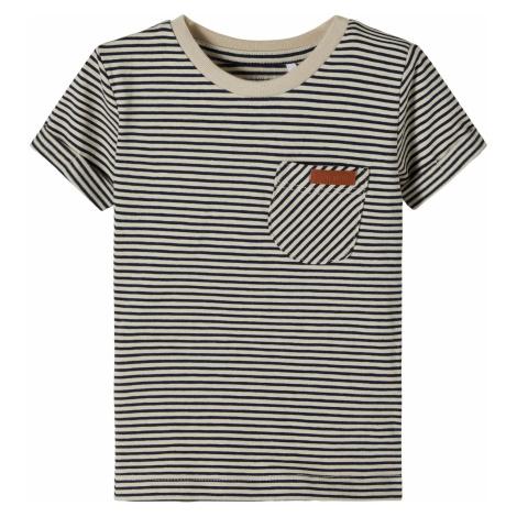 Shirt 'FIPAN' Name it