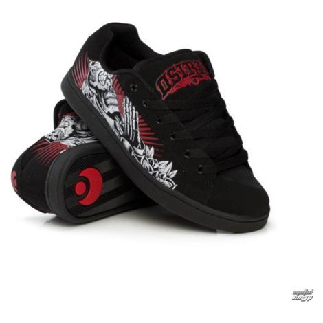 Low Sneakers Männer - Troma Redux Maxx - OSIRIS - 1217 2546