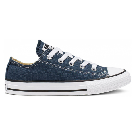 Chuck Taylor All Star Classic Low-Top Blue
