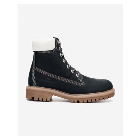 Worker Boots für Damen Tom Tailor