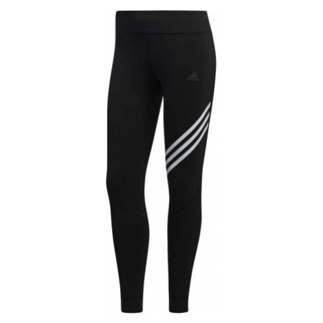 adidas RUN IT TIGHT schwarz - Damen Leggings