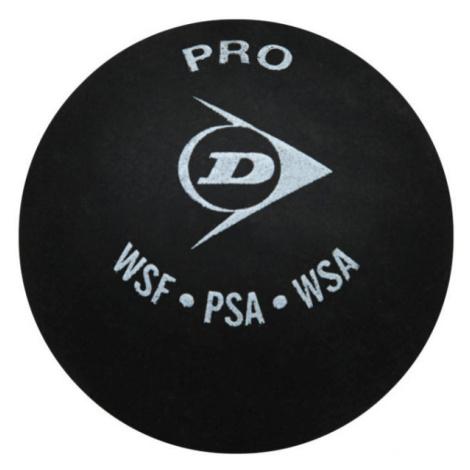 Dunlop PRO - Squashball