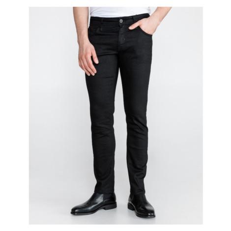Antony Morato Geezer Jeans Schwarz