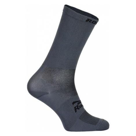 Socken Rogelli Q-SKIN 007.138