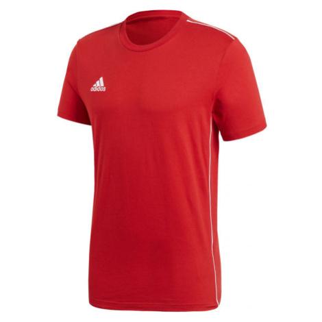 Sportbekleidung für Herren Adidas