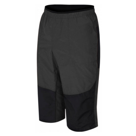 Sportkurzhosen und Shorts für Herren Hannah