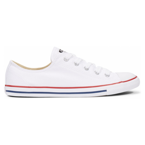 Chuck TaylorAll Star Dainty Low Top